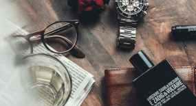 Quels parfums pour un rendez-vous galant - malegrooming.fr, blog barbe & lifestyle pour hommes