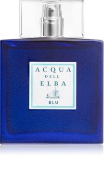Acqua Dell'Elba Blu