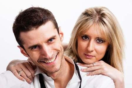 Applying Topical Premature Ejaculation Creams