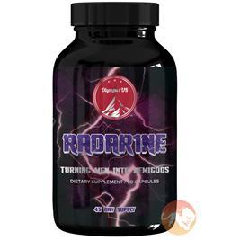 Best dating websites for over 40 men prohormones supplements