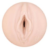 Lisa Ann Vaginal Opening