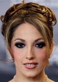 Jenna Haze Face
