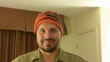 broncos hat2