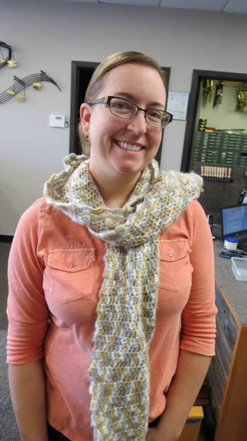 deanna hood scarf1
