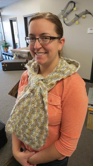 deanna hood scarf2
