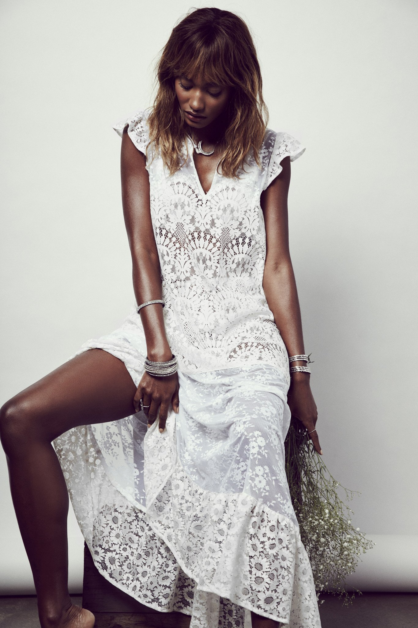 For Love and Lemons Unveils Summer Romance Capsule