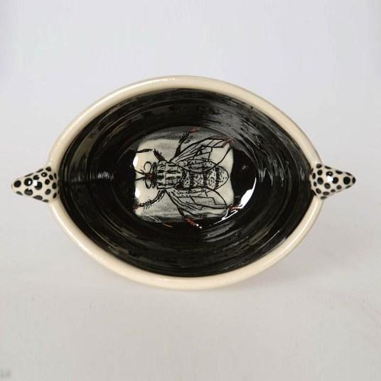Malene-keramik-juni2007-013