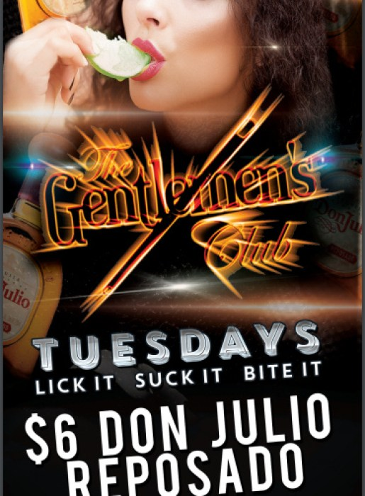 gent-tuesdays-long
