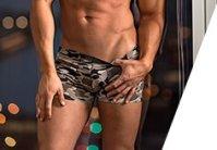 tiger king underwear joe exotic