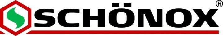 SCHOENOX-4C-100mm-G-1024x166