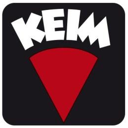keim-nederland-bv-01-400x400