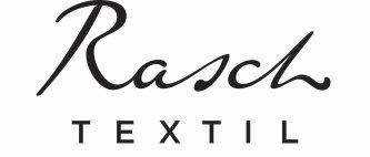 rasch_textil