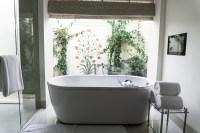 Badewanne lackieren Anleitung & Profi Angebote