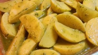 Ofenkartoffeln_Baerlauchpesto2