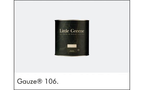 Little Greene_Gauze_#106