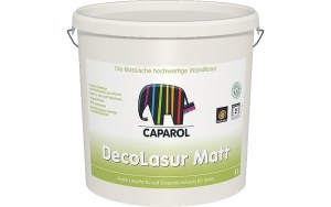 Decolasur Matt