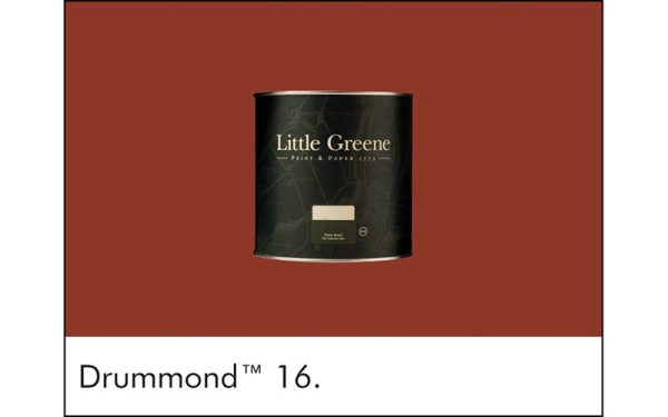 Little Greene_Drummond_#16