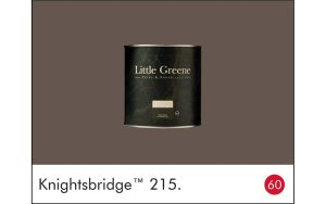 Little Greene_Knightsbridge_#215