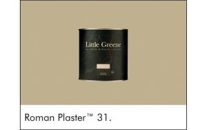 Little Greene_Roman Plaster_#31