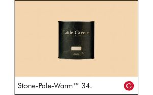 34_Stone-Pale-Warm_Little Greene