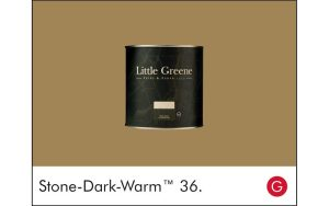 36_Stone-Dark-Warm_Little Greene