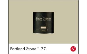 Little Greene_Portland-Stone_#77