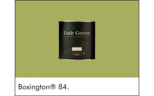 Little Greene_Boxington_#84