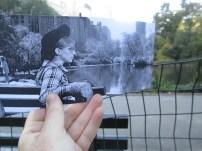 FILMography-ChristopherMoloney-OnaClearDayYouCanSeeForever