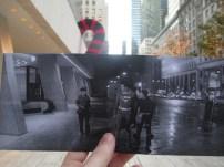FILMography-ChristopherMoloney-Superman