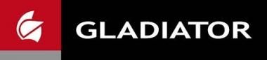 Catálogo - Maletas Gladiator