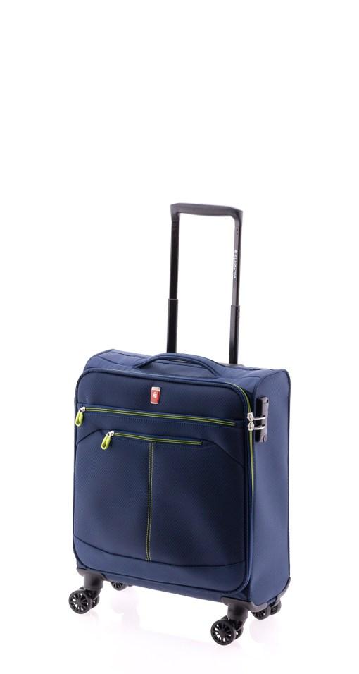 maleta viaje wind super light