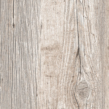 Country Wood  Tiles Singapore  Malford Ceramics Pte Ltd