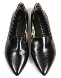 Sapato Crie de Coeur