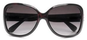 Óculos Dolce & Gabbana