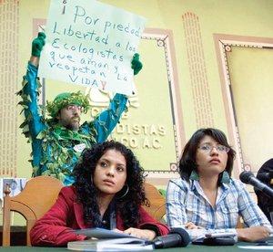 Secuestran a 17 personas en Guerrero