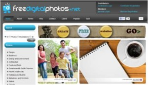 FreeDigitalPhotos 300x173 5 Amazing Resources For Free Images