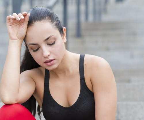 Overtraining: sinais de que você malhando demais