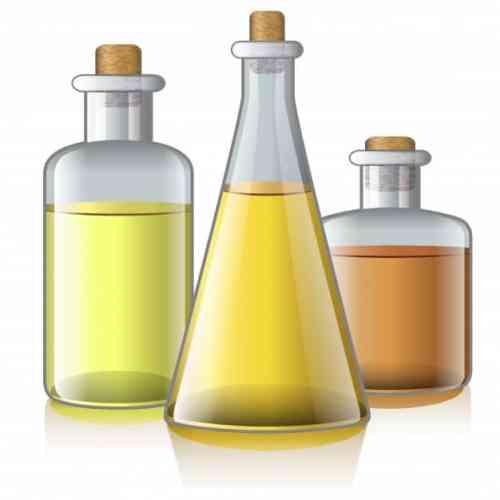 Azeite de oliva: os benefícios e como consumir