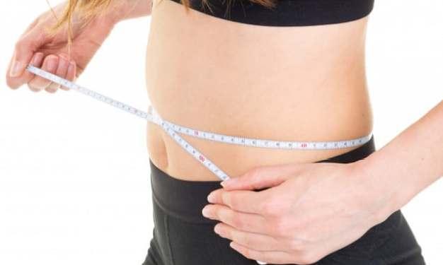 Gordura e músculos: como perder um e ganhar outro ao mesmo tempo?