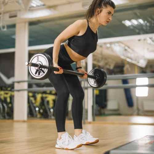 Conheça os exercícios que mais causam lesões!