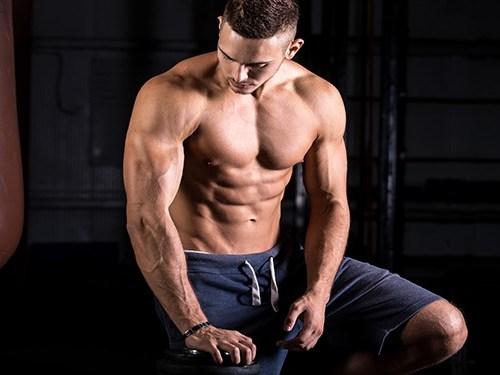 Conheça os Tipos de Treino de Musculação