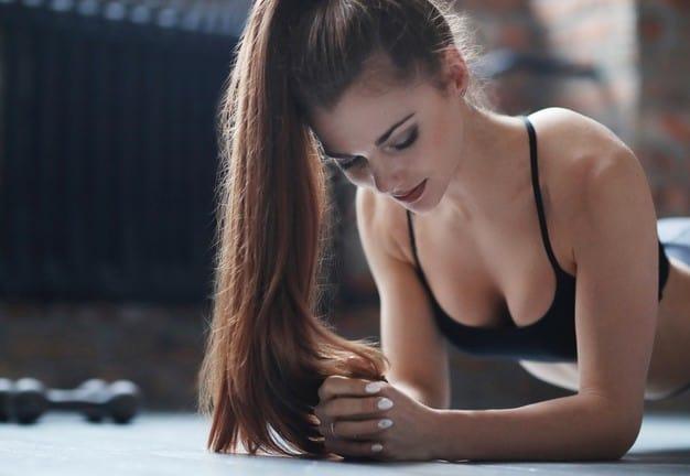 como a saúde mental afeta o rendimento nos treinos