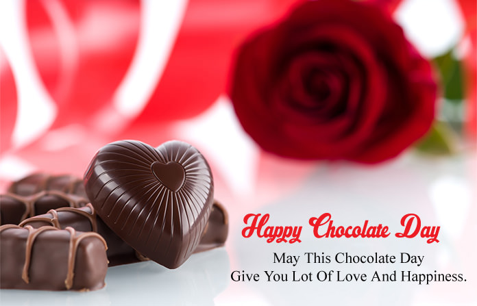 Happy-Chocolate-Day-Love-Images
