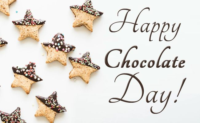 chocolate-day-quotes-and-images