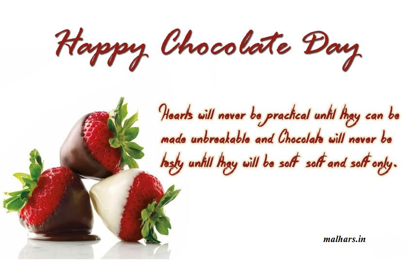happy-chocolate-day-greetings-with-strawberry-chocolates