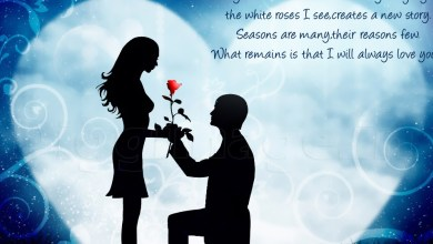 Heart Touching Propose Day Sms in Hindi