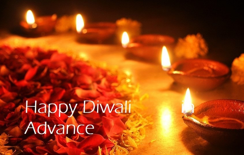 Beautiful-Diwali-Diyas-Pics-Happy-Diwali-Celebration-Pics-Download-Diwali-Diya-HD-Wallpaper-Photos