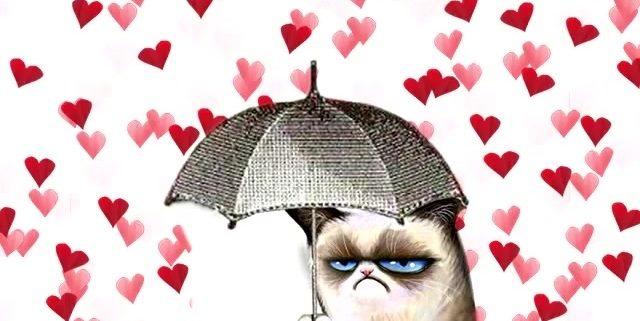 Anti Valentines