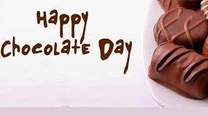 happy-chocolate-day-special-quotes-msg-wishes