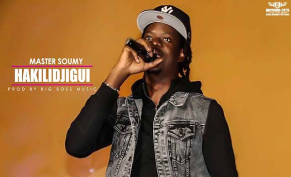 MASTER-SOUMY-HAKILIDJIGUI-PROD-BY-BIG-BOSS-MUSIC-1